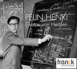 pelinhenki2_300x300_FL_PH_logo3
